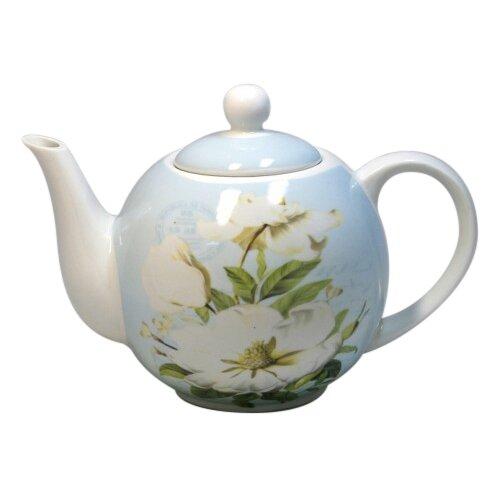 МФК Заварочный чайник 800 мл СонетЗаварочные чайники<br>