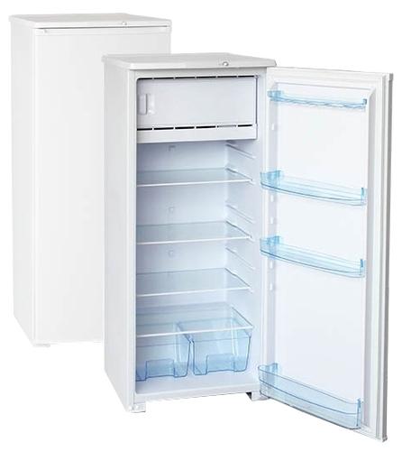 мастерская по ремонту холодильников бирюса