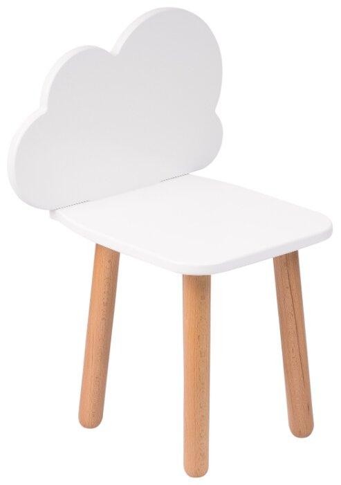 Стул Happy Baby Oblako Chair