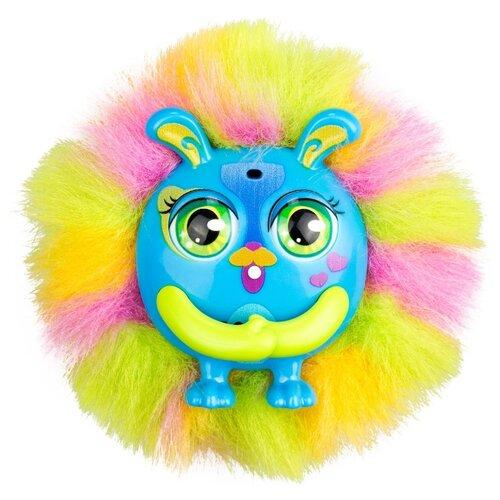 Купить Мягкая игрушка Tiny Furries 83690 pebbles, Роботы и трансформеры