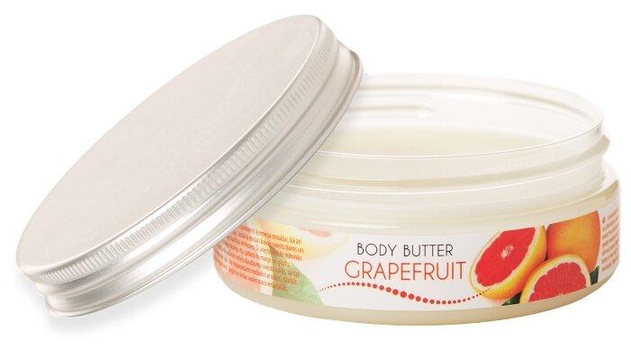 Баттер для тела Ceano Cosmetics Grapefruit