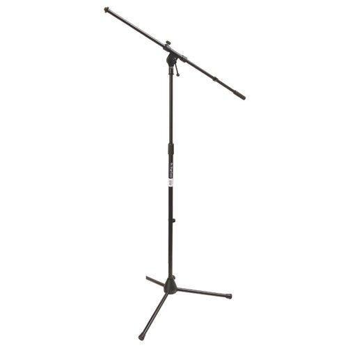 ONSTAGE MS7701B Стойка микрофонная