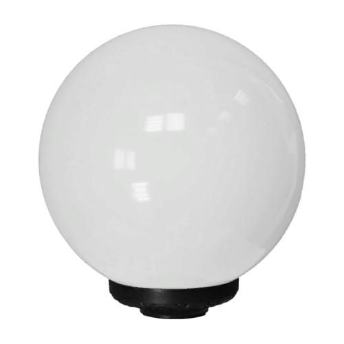 Fumagalli Светильник уличный Globe 300 Classic G30.B30.000.AYE27 недорого