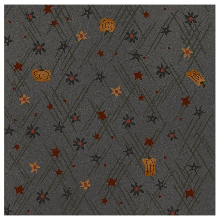 Ткань для пэчворка PEPPY, 50x55 см, арт. 4703-660