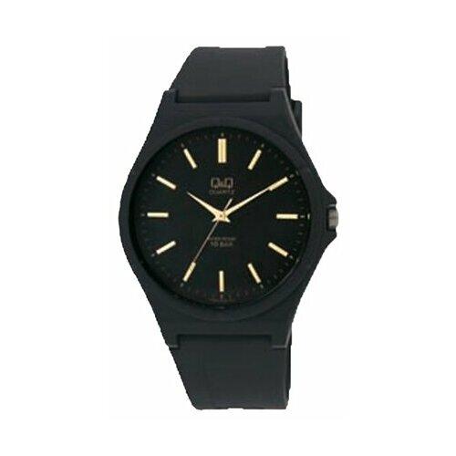 Фото - Наручные часы Q&Q VQ66 J003 vq66 003