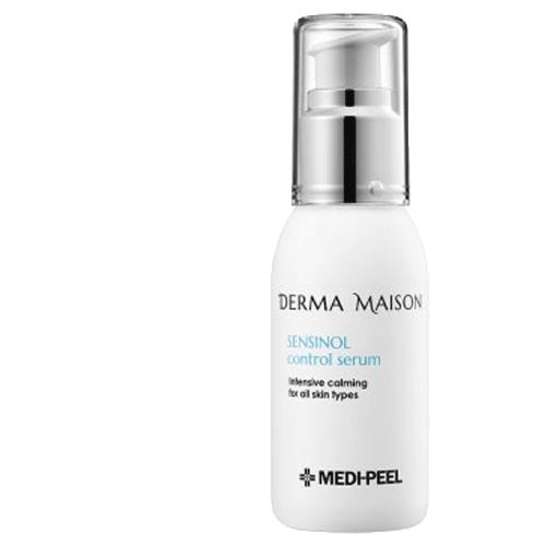 MEDI-PEEL Derma Maison Sensinol Control Serum Сыворотка для чувствительной кожи лица, 50 мл