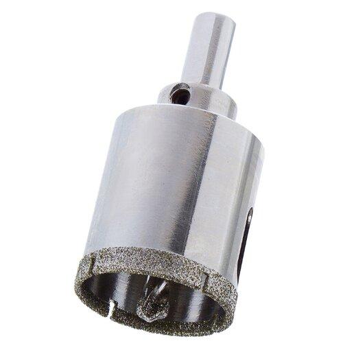 Коронка Trio Diamond 400035-35мм