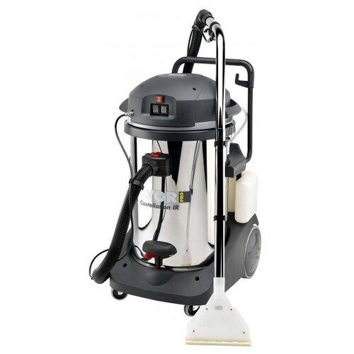 Профессиональный пылесос Lavor Pro Costellation IR 2200 Вт