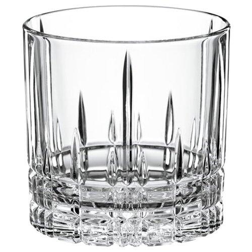 Spiegelau Набор бокалов Perfect Serve Collection Perfect S.O.F. Glass 4500177 4 шт. 270 мл бесцветный