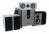 Комплект акустики SVEN HA-385