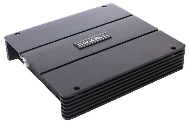 Автомобильный усилитель Calcell BST 100.2