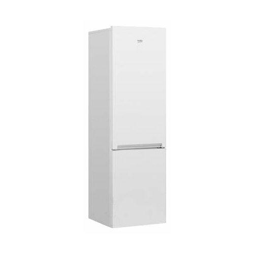 Холодильник Beko RCNK 296K00 W
