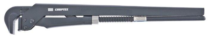 Ключ трубный рычажный Сибртех КТР-3