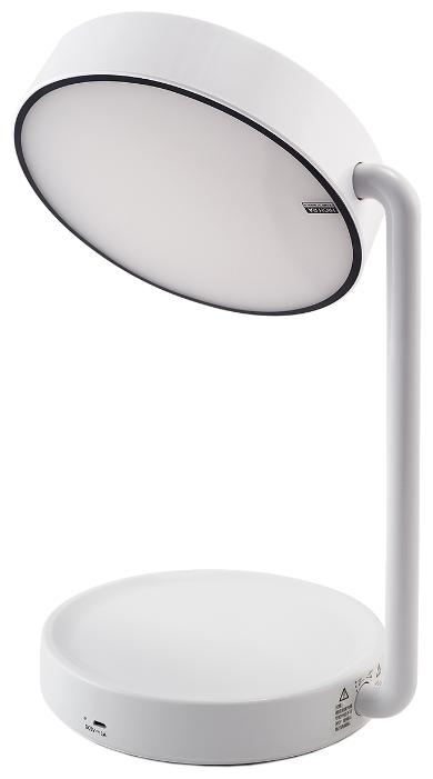 Зеркало косметическое настольное Lucia EL450 с подсветкой