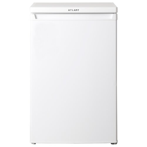 Холодильник ATLANT Х 2401-100 холодильник atlant х 1401 100
