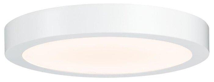 Светодиодный светильник Paulmann Cesena 50084, D: 30 см фото 1