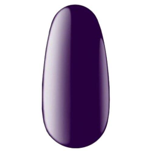 Купить Гель-лак для ногтей Kodi Basic Collection, 12 мл, 10 V Шелковица, эмаль