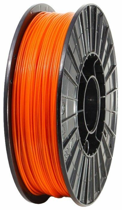 Print Product PLA пруток PrintProduct GEO 2.85 мм оранжевый