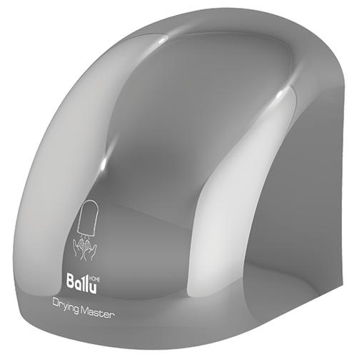 Сушилка для рук Ballu BAHD-2000DM 2000 Вт зеркальный хромСушилки для рук<br>