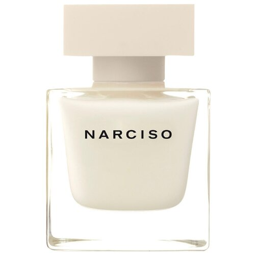 Парфюмерная вода Narciso Rodriguez Narciso , 50 мл