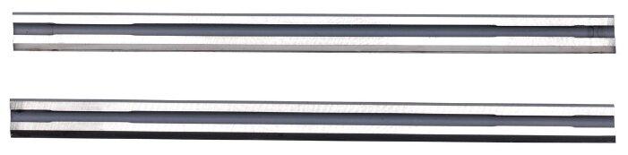 Набор ножей для электрорубанка Metabo 630282000 (2 шт.)