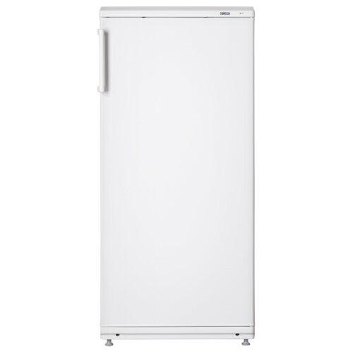 Холодильник ATLANT МХ 2822-80 цена 2017
