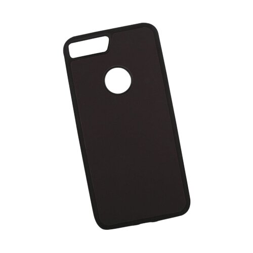 Купить Чехол Liberty Project 0L-00038603 для Apple iPhone 7 Plus/iPhone 8 Plus коричневый/розовый