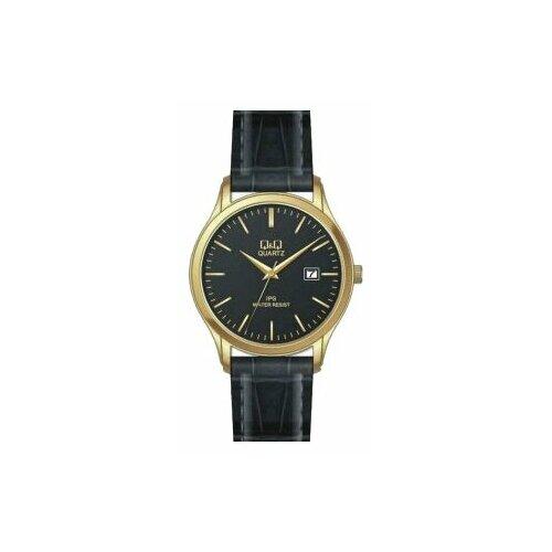 Наручные часы Q&Q CA04 J102 цена 2017