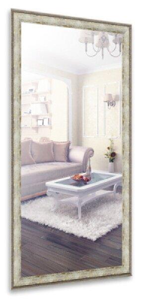 Зеркало Mixline Феникс 537431 60x120 см в раме