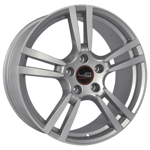 цена на Колесный диск LegeArtis PR8 9x20/5x130 D71.6 ET59 Silver