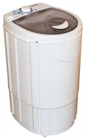 Сушильный автомат RENOVA SD-30T