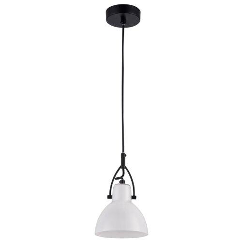 Светильник MAYTONI Daniel MOD407-PL-01-B, E14, 40 Вт подвесной светильник maytoni mod407 pl 01 n