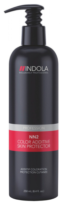 Indola Profession Лосьон для защиты кожи головы NN2