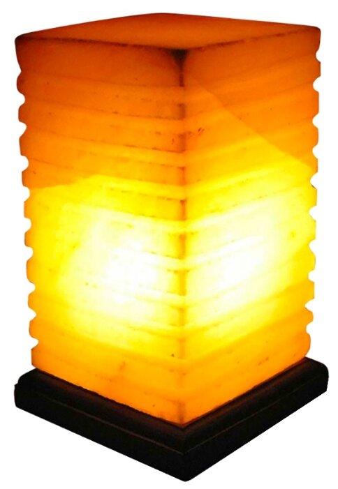 Солевая лампа Wonder Life Пятый Элемент