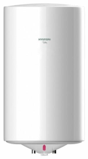 Накопительный электрический водонагреватель Hyundai H SWE5
