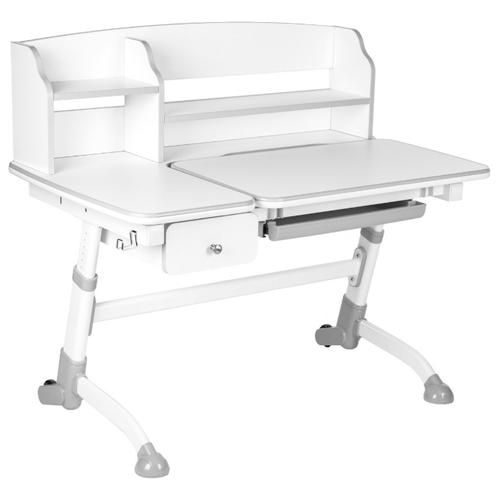 Стол FUNDESK стол Amare II Box