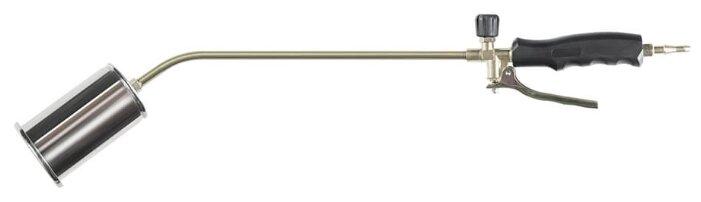 Газосварочная горелка инжекторная FoxWeld ГВ-700Р Ø60