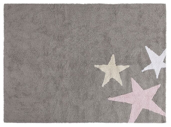 Ковер Lorena Canals Three Stars