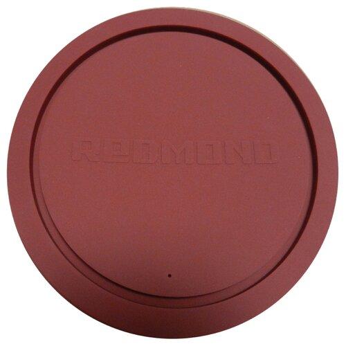 Крышка для чаши REDMOND RAM-PLU1 красный