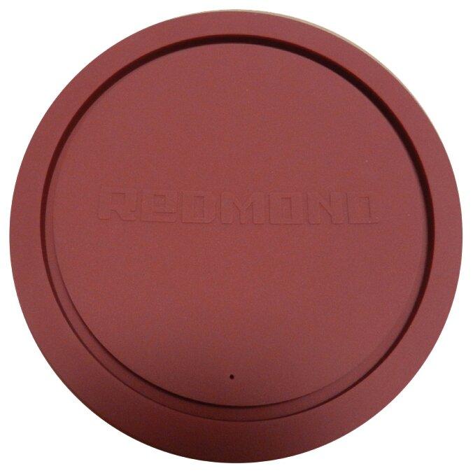 Крышка для чаши REDMOND RAM-PLU1