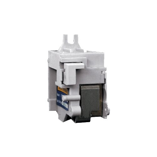 Шунтовой/независимый расцепитель (для силового выключателя) EKF mccb99-a-65