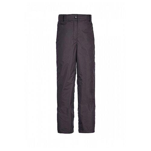 Купить Брюки Oldos Шерри OSS202TPT25 размер 122, серо-розовый, Полукомбинезоны и брюки