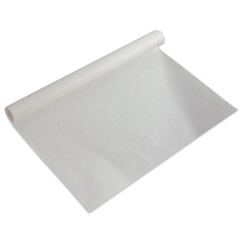 Купить Калька STAFF для карандаша 128996 2000 х 84 см, 25г/м², 1 л. белый, Бумага для рисования