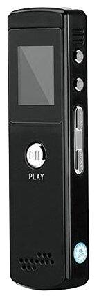 Диктофон Ambertek VR250F