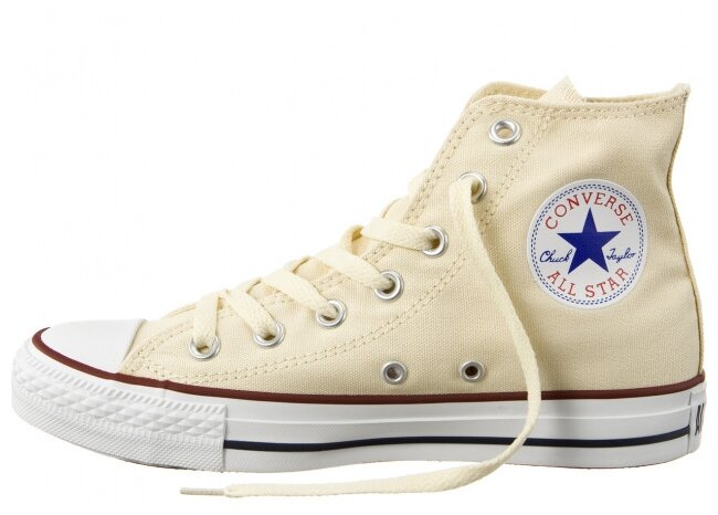 Кеды Converse Chuck Taylor All Star
