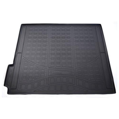 Коврик NorPlast NPA00-T07-700 черный коврик norplast npa00 t80 240 черный