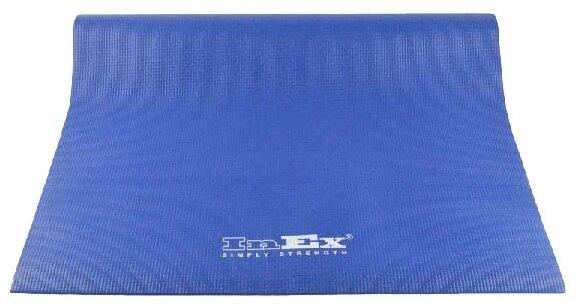 Коврик (ДхШхТ) 170х60х0.35 см InEx IN\YM35\BL-17-03 голубой