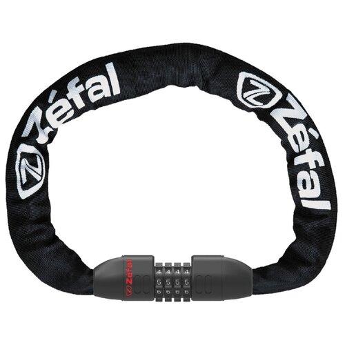 Велозамок Zefal K-Traz M12 Code