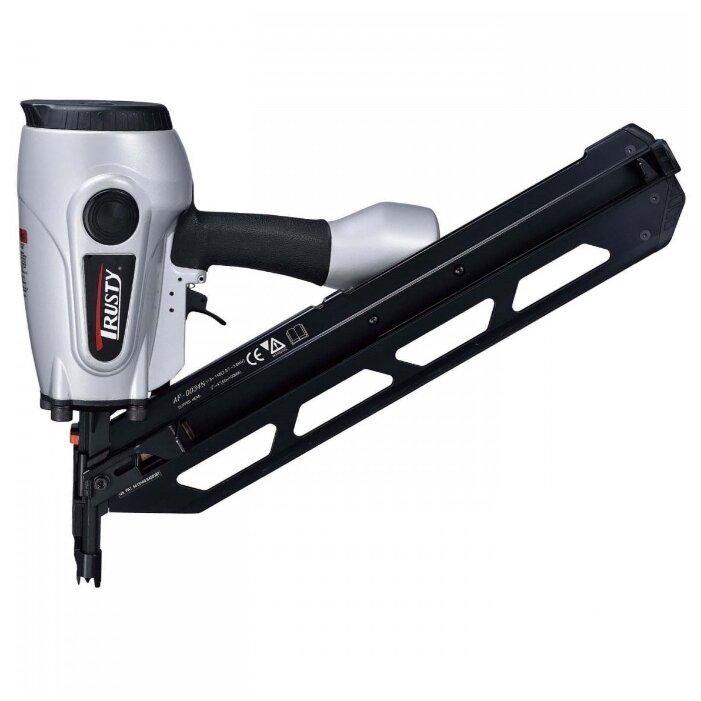 Пневмостеплер Trusty AF-0034N