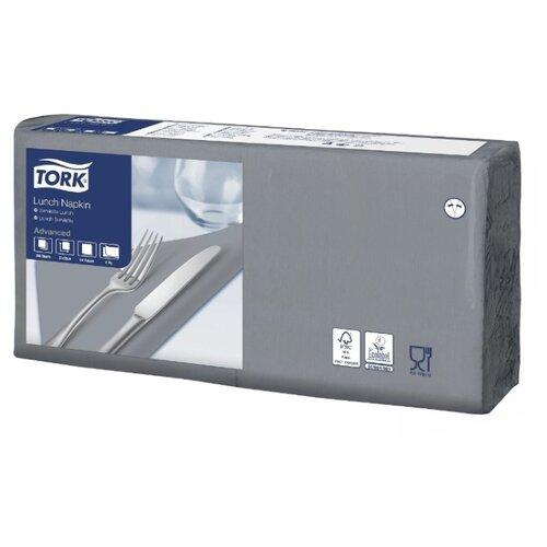 Салфетки TORK Advanced 33 х 33 см, 200 шт.